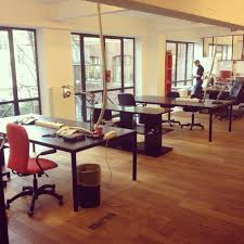 beautiful office spaces available space for one startup in our beautiful bxl office 6p
