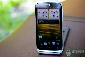 Htc Wildfire Check Data Usage by Htc Desire X Full Review