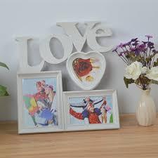 popular photo ornament frames buy cheap photo ornament frames lots