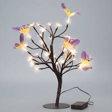 14 cherry blossom lamp cherry blossom lamp etsy camewatchus org led cherry blossom butterfly bonsai tree fairy twig light table lamp