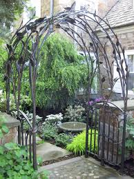 Ideas For Metal Garden Trellis Design Trellis Design Wrought Iron Trellis Garden Wrought Iron Trellis