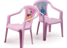 clear wedding chair plastic chair princess chair buy clear