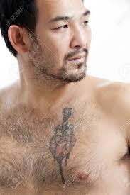 man chest tattoo cool hawk tattoo on chest man tattoos for men