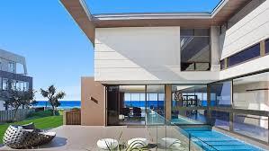 david henderson u0027s mermaid beach mega mansion sells for whopping