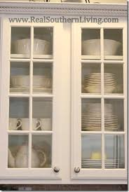 Kitchen Cabinet Lift Real Southern Living Kitchen Cabinet Face Lift Kitchen Ideas