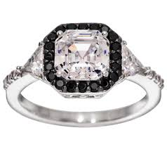 358 Best Images About Engagement Diamonique U2014 Rings U2014 Jewelry U2014 Qvc Com