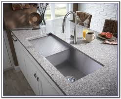 1930s Kitchen Sink Kitchen Sink With Drainboard India Sink And Faucets Home