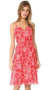 ella moss ella moss ria floral dress shopbop