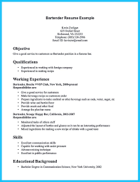creating a good resume eliolera com