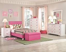 nightstand beautiful gray and yellow chevron bedroom white