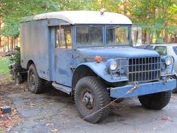 old military jeep truck free images vintage retro old jeep motor vehicle ambulance