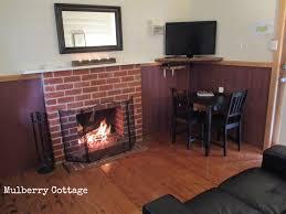 dandenong ranges cottages the patch australia booking com