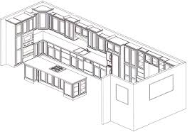 Lowe S Home Plans Appliance Kitchen Appliance Packages Lowes For Cooking Area