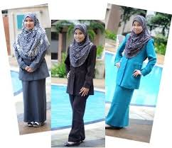 hijab office wear 12 ideas to wear hijab at work elegantly