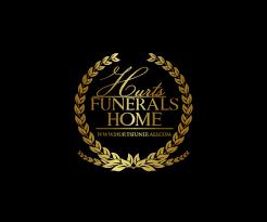 free logo design funeral home logo design funeral home logo