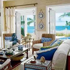 home decorating business 35 ideas about coastal home decor ward log homes
