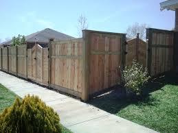 fence gate design plans u2013 home improvement 2017 wood fence