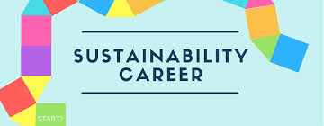 how to write a resume for construction jobs 6 ways to get sustainability job experience that boosts your resume sustainability job experience