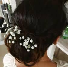 Hochsteckfrisurenen Hochzeit Kosten by Hochsteckfrisuren Hochzeit Frisuren Styling Haare In Nordrhein