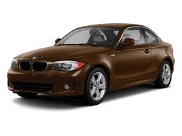 bmw used car values used 2012 bmw values nadaguides