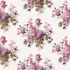 001 floral print purple floral print purple pinterest