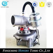 isuzu 4hk1 tc isuzu 4hk1 tc suppliers and manufacturers at