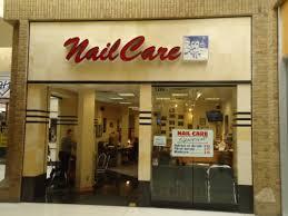nail salon concord mall glamour nail salon