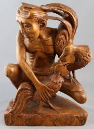 cool wood sculptures 49 best 20th century sculptures images on