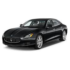 maserati sedan black new maserati quattroporte for sale in rochester ny