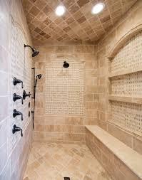 Custom Walk In Showers | sofa brilliant custom walk in shower photos inspirations sofa