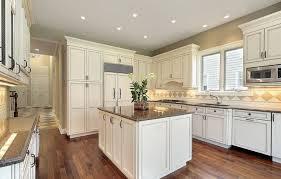 deco kitchen ideas deco kitchen design kitchen cabinet paint color zen kitchen