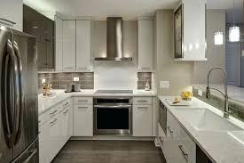 jsi wheaton kitchen cabinets kitchen wheaton kitchen cabinet jsi cabinets wheaton kitchen cabinet