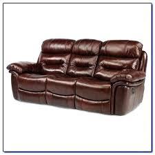 Berkline Reclining Sofas Berkline Sofa Recliner Parts Homeminimalist Co
