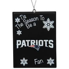 new patriots ornaments patriots ornaments