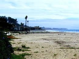 protect your beach house against salt corrosion rhino shield