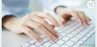 raccourci bureau mac 7 raccourcis clavier qui vont vous changer la vie au bureau pour
