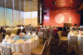 wedding arch kl best wedding venues in kuala lumpur