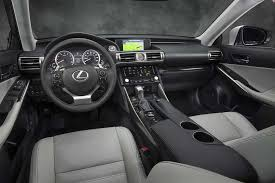 is lexus 2014 lexus is on review 500 adaptive cruise handling to