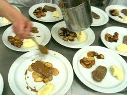 cap cuisine toulouse formation cuisine collective restauration collective formation