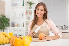 alimenti anticolesterolo 12 cibi anticolesterolo per una dieta bilanciata sfilate it
