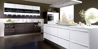 choisir ma cuisine cuisines sur mesure à annecy intérieur littoz cuisiniste en haute