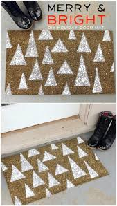 xmas home decorations 20 magical diy christmas home decorations you ll want right now