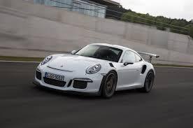 Porsche Carrera 1976 2016 Porsche 911 Reviews And Rating Motor Trend