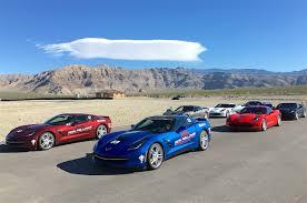 corvette parts los angeles 2016 chevy corvette with z06 performance parts vs stingray on the
