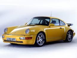 1995 porsche 911 turbo porsche 911 turbo 964 specs 1990 1991 1992 1993 1994 1995