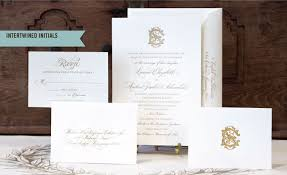 Expensive Wedding Invitations Best Selection Of Engraved Wedding Invitations Theruntime Com
