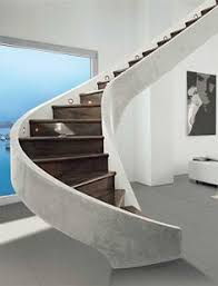 7 ultra modern staircases 4 most creative spiral staircase designs staircases modern and