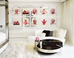 Bedroom Wallpapers 10 Of The Best The 10 Best Rooms Of 2015 Stunning Outdoor Marvels Celeb
