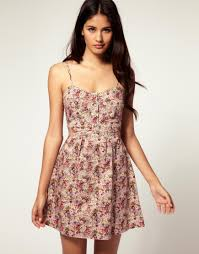 sun dress sundress ideas for summer season ideas designers