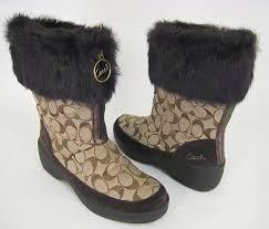 s winter boot sale macy s winter boots mount mercy